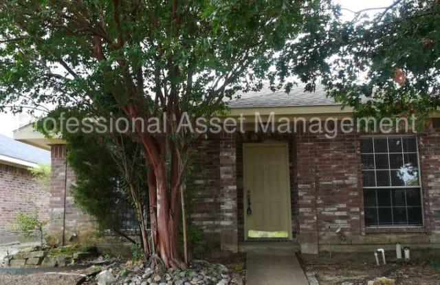 940 Crestwood Drive - 940 Crestwood Drive, Cedar Hill, TX 75104