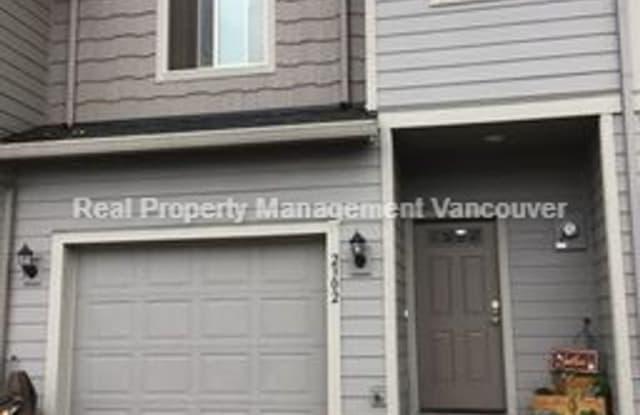 2302 NE 130th Ave - 2302 Northeast 130th Avenue, Vancouver, WA 98684
