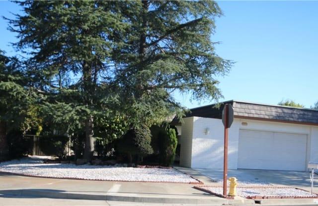 20 Norton Street - 20 Norton Street, Irvine, CA 92612