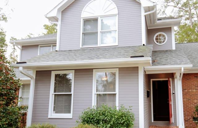 2405 Fairfax Pl - 2405 Fairfax Place, Fayetteville, NC 28303
