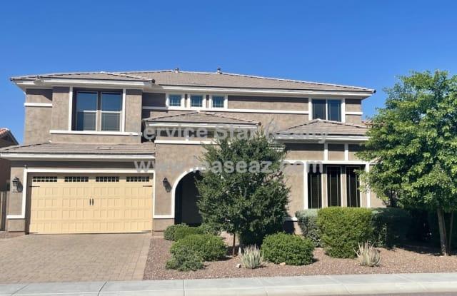 31018 N 26th Gln - 31018 North 26th Glen, Phoenix, AZ 85085