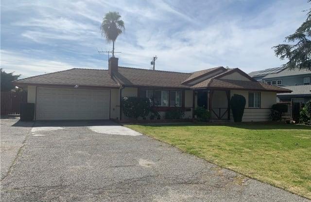842 E Cypress Avenue - 842 East Cypress Avenue, Glendora, CA 91741