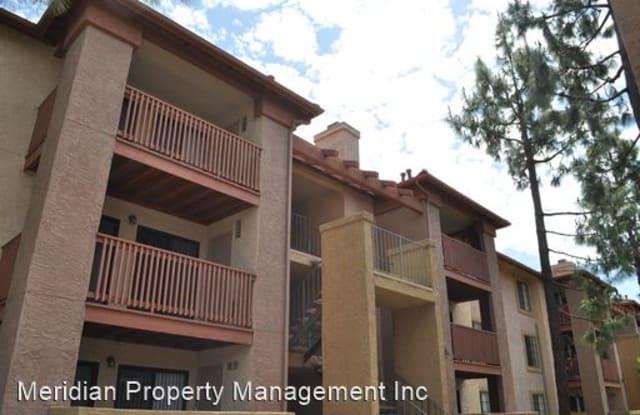12063 Alta Carmel Ct. #164 - 12063 Alta Carmel Court, San Diego, CA 92128