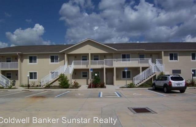 1490 San Cristobal Ave B2 - 1490 San Cristobal Avenue, Charlotte County, FL 33983