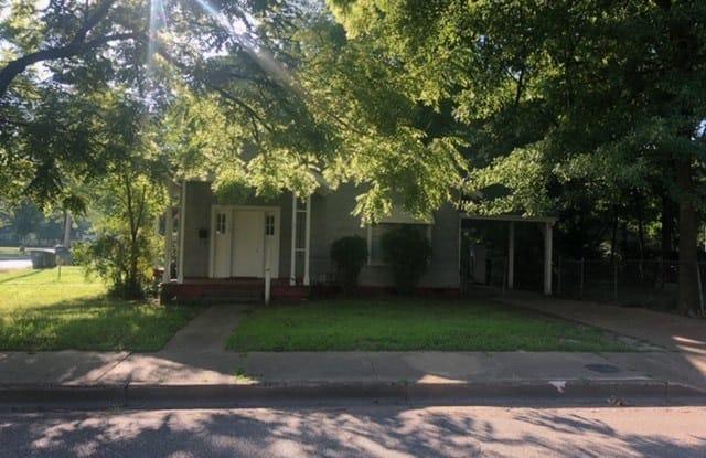 670 GOODMAN - 670 Goodman Street, Memphis, TN 38111