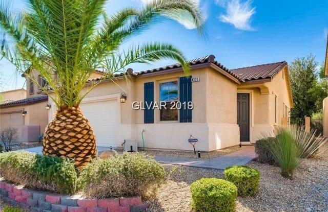 4333 HAVEN POINT Avenue - 4333 Haven Point Avenue, North Las Vegas, NV 89085