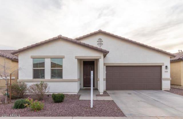 6928 S 77Th Lane - 6928 South 77th Lane, Phoenix, AZ 85339