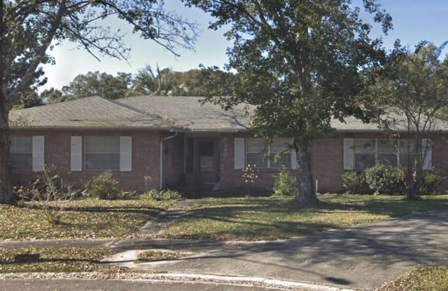 8340 Thornton Ct - 8340 Thorton Court, Jacksonville, FL 32221