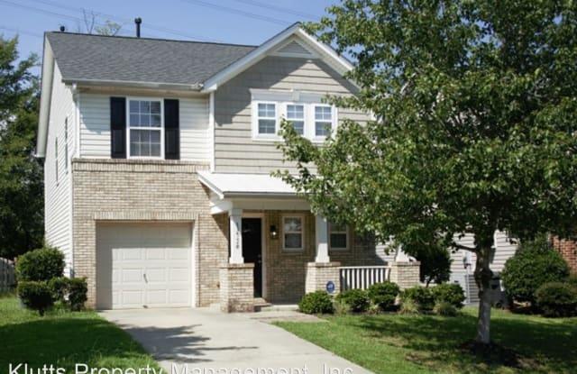 13720 Riding Hill Avenue - 13720 Riding Hill Avenue, Mecklenburg County, NC 28213