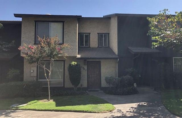 6207 Charwood Ln - 6207 Charwood Lane, Citrus Heights, CA 95621