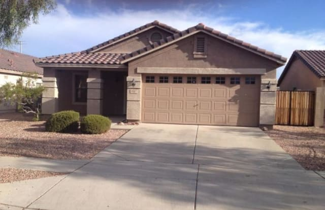 3027 W Red Fox Rd - 3027 West Red Fox Road, Phoenix, AZ 85083