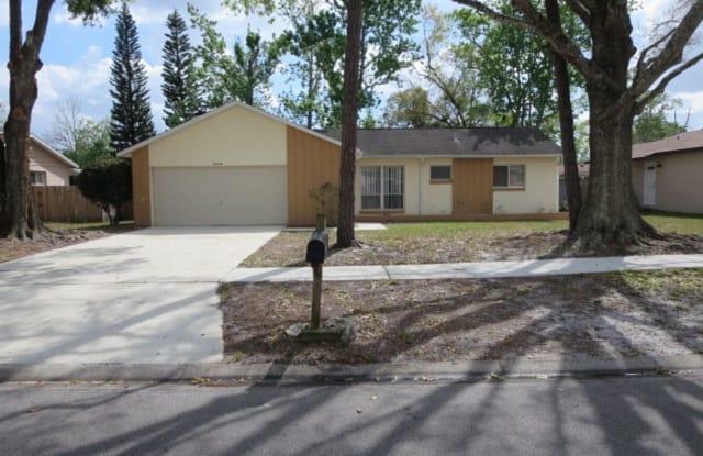 9556 Brimton Drive - 9556 Brimton Drive, Orange County, FL 32817