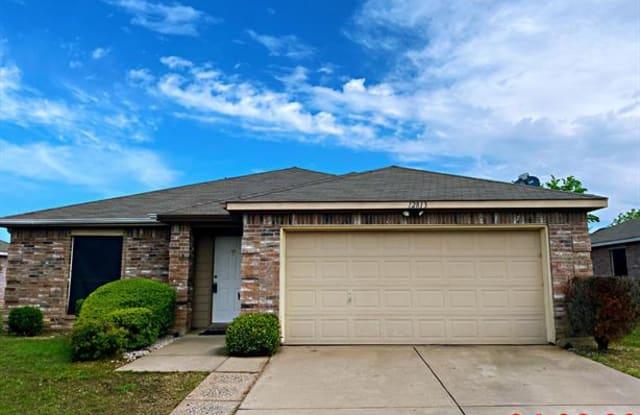 12813 Dove Field Lane - 12813 Dove Field Lane, Balch Springs, TX 75180