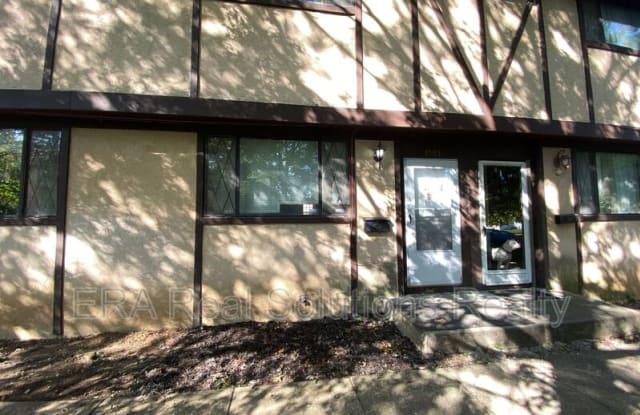 1003 Hidden Acres Court - 1003 Hidden Acres Court, Columbus, OH 43224