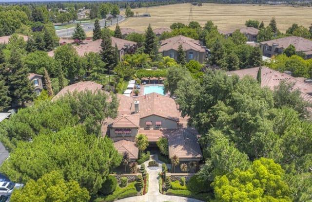Stonelake Apartment Homes - 10270 E Taron Dr, Elk Grove, CA 95757
