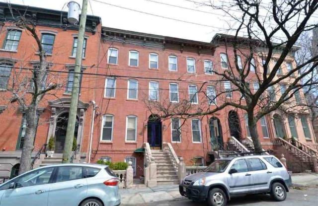 106 GRAND ST - 106 Grand Street, Garfield, NJ 07026