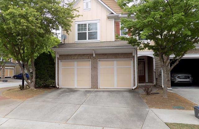 1641 Gardner Park Ct - 1641 Gardner Park Court, Gwinnett County, GA 30043