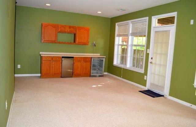 20942 Cohasset Terrace - 20942 Cohasset Terrace, Ashburn, VA 20147