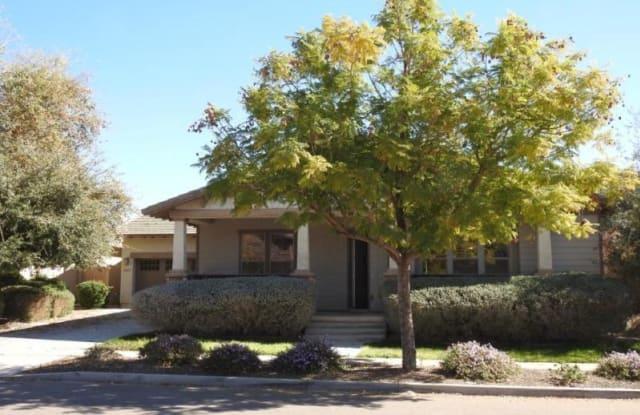 13669 N 151ST Drive - 13669 North 151st Drive, Surprise, AZ 85379