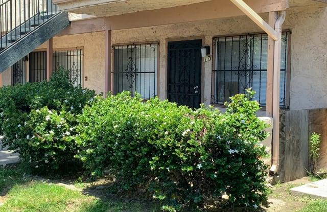 855 W San Ysidro Blvd #17 - 855 West San Ysidro Boulevard, San Diego, CA 92173