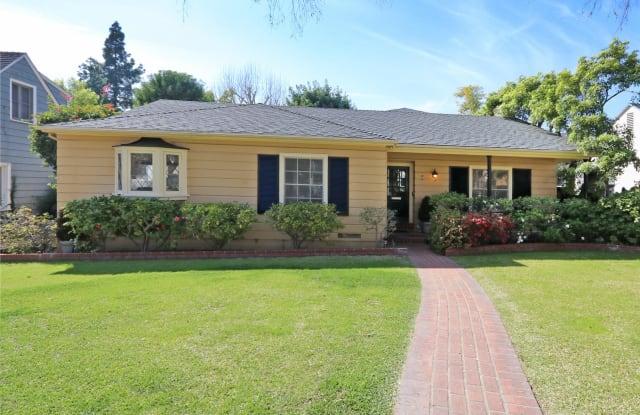 231 Glen Summer Road - 231 Glen Summer Road, Pasadena, CA 91105