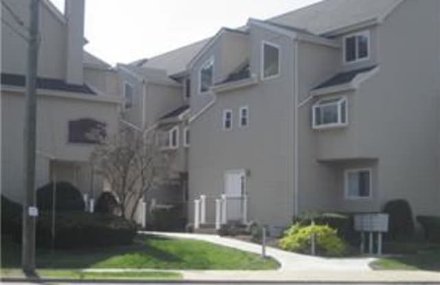 291 Hope Street - 291 Hope Street, Stamford, CT 06906