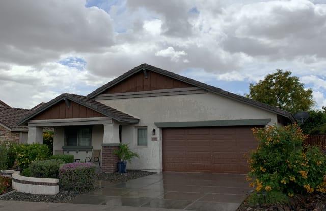 12439 W Morning Vista Ln - 12439 W Morning Vista Ln, Peoria, AZ 85383
