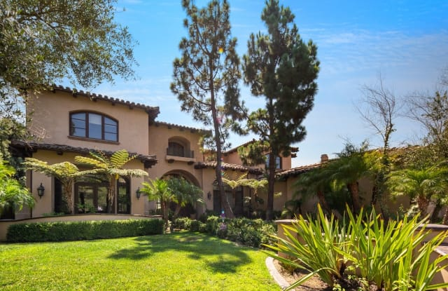 4657 Rancho Sierra Bend - 4657 Rancho Sierra Bend, San Diego, CA 92130