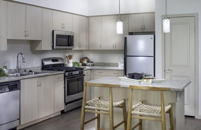 Pulse Millenia Apartments - 2043 Artisan Way, Chula Vista, CA 91915