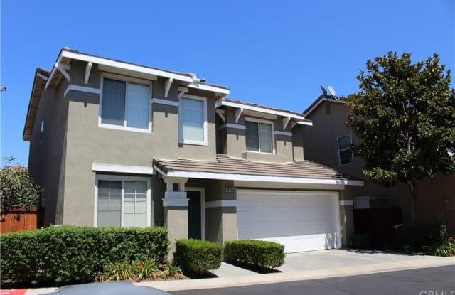 16135 Mason Court - 16135 Manson Court, Chino Hills, CA 91709