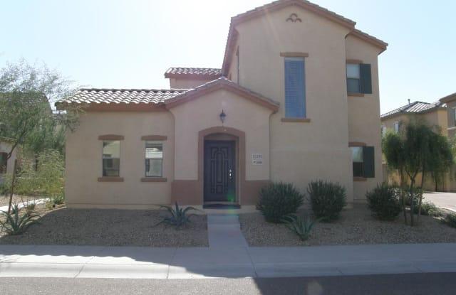 10295 W VIA DEL SOL Road - 10295 W Via del Sol, Peoria, AZ 85383