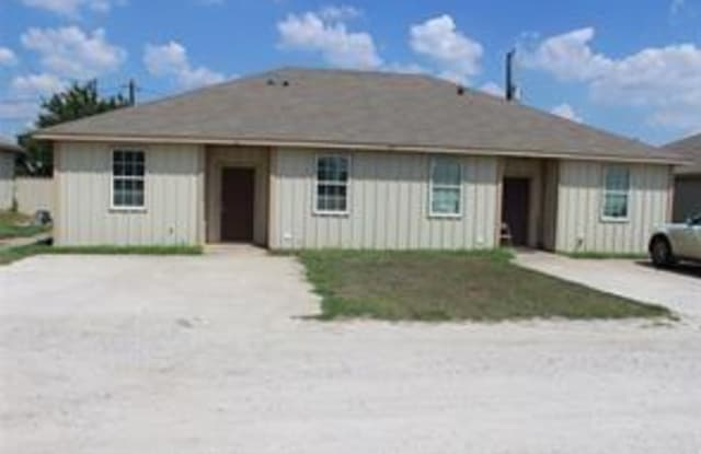 249 Baughman Hill Road - 249 Baughman Hill Rd, Parker County, TX 76020