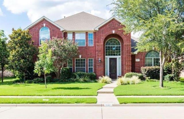 4601 Dalrock Drive - 4601 Dalrock Drive, Plano, TX 75024