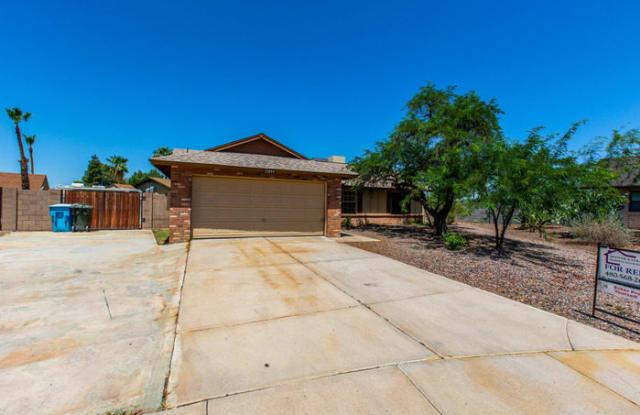 20844 North 5th Drive - 20844 North 5th Drive, Phoenix, AZ 85027