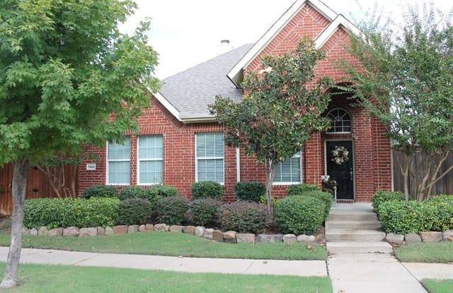 7906 Whitehart Street - 7906 Whitehart Street, Frisco, TX 75035