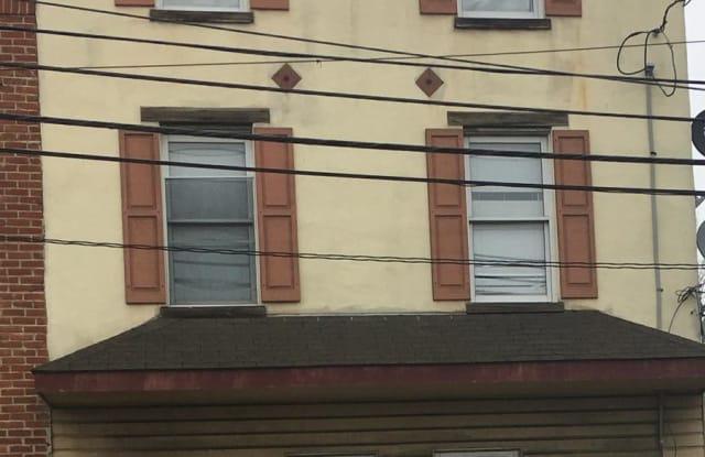 311 W 2ND STREET - 311 West 2nd Street, Wilmington, DE 19801