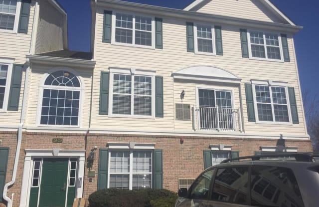 358 SHANNON STREET - 358 Shannon Street, Warren County, NJ 08865