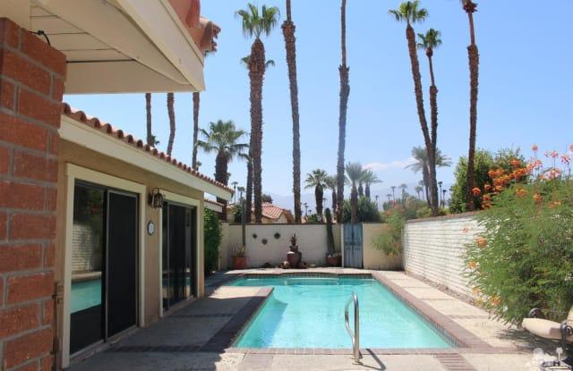 324 Paseo Primavera - 324 Paseo Primavera, Palm Desert, CA 92260