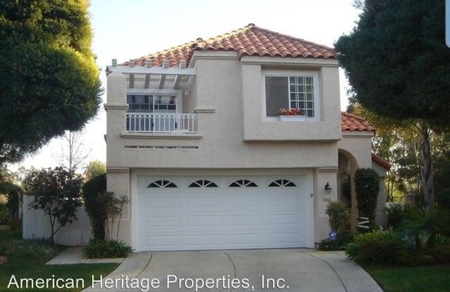1402 Portofino Drive - 1402 Portofino Drive, Vista, CA 92081