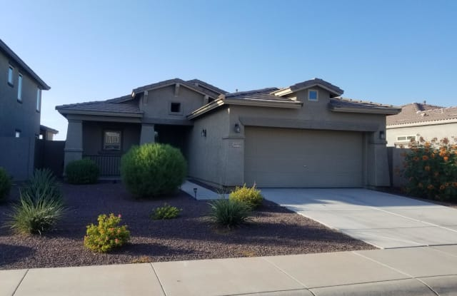 18058 W YOUNG Street - 18058 W Young St, Surprise, AZ 85388