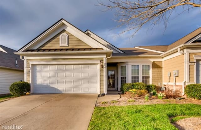 170 Old Towne Dr - 170 Old Towne Drive, Mount Juliet, TN 37122
