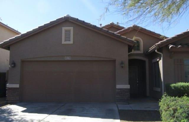 10235 W. Luxton Ln. - 10235 West Luxton Lane, Phoenix, AZ 85353