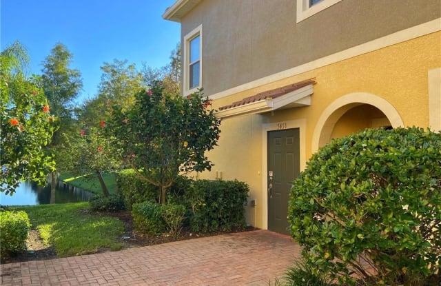 5451 SOAPSTONE PLACE - 5451 Soapstone Place, Sarasota County, FL 34233