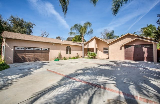 17363 Chase Street - 17363 Chase Street, Los Angeles, CA 91325