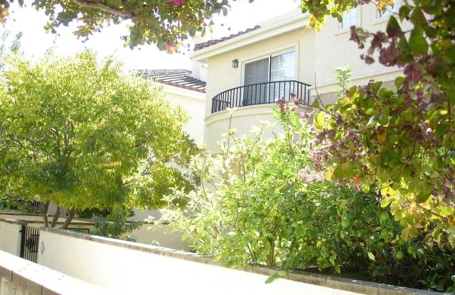 378 Avenida De Royale - 378 Avenida De Royale, Thousand Oaks, CA 91362