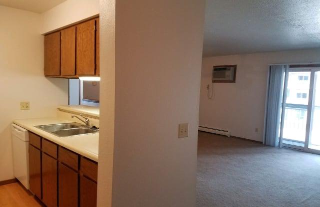 Prairie Tree - 4010 Elm Ave, Rapid City, SD 57701