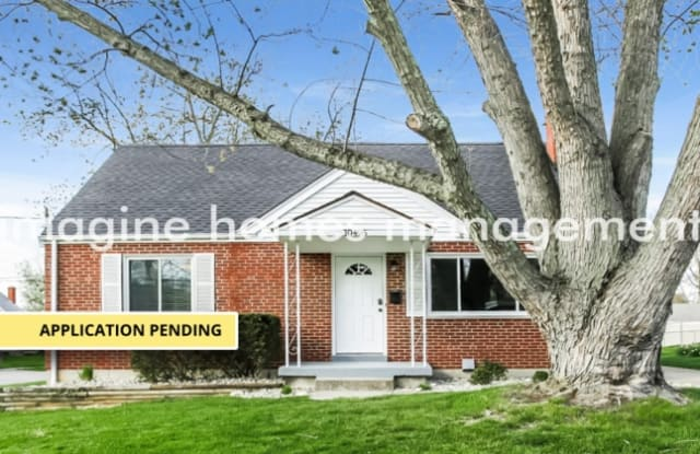 10496 Thornview Drive - 10496 Thornview Drive, Sharonville, OH 45241