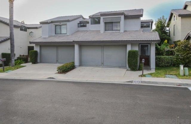 6113 Caminito Del Oeste - 6113 Caminito Del Oeste, San Diego, CA 92111
