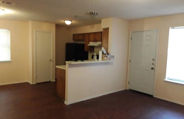 5506 Rose Hill Circle - 5506 Rose Hill Circle, Austin, TX 78745