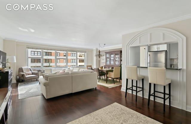 69 Fifth Avenue - 69 5th Avenue, New York, NY 10003